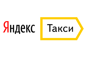 Логотип Яндекс Такси, новый логотип, вектор, шрифт, иконки, значки